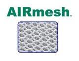 AIRmesh