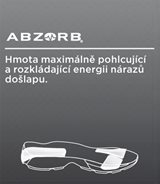 Abzorb®