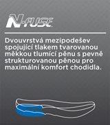 N-fuse™