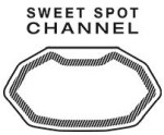 Sweet Spot Channel