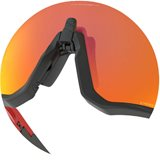Oakley Advancer