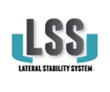 LSS (laterální stabilizační systém)