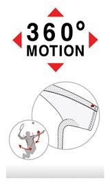360 Motion