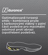 N-durance™