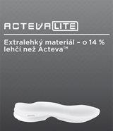 Acteva™ Lite