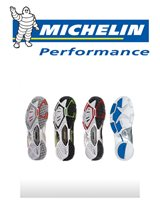Michelin Performance