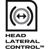 Head Lateral Control