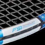 Technologie FSI