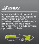 N-ergy