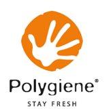 Polygiene®