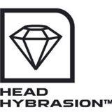 Head Hybrasion