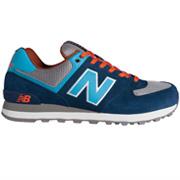 6c16eefabec New Balance boty - Autorizovaný prodejce NB obuvi