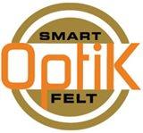 SmartOptik