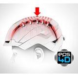 EPS 4D