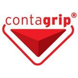 ContaGrip
