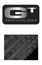 GT Technology