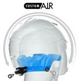 Custom Air® fit system