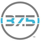 37,5 Technology
