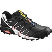 SalomonStore
