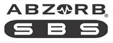 Abzorb® SBS