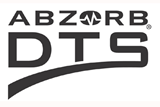 Abzorb® DTS