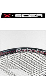 X-Sider