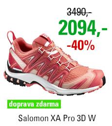 Salomon XA Pro 3D W 393275