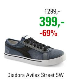 Diadora Aviles Street SW 159147-60071