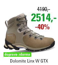 Dolomite Linx W GTX