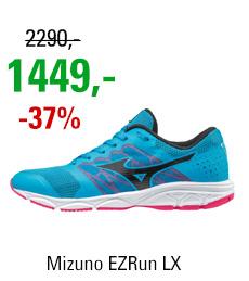 Mizuno EZRun LX J1GF181809