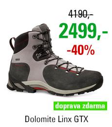 Dolomite Linx GTX