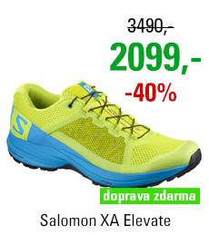 Salomon XA Elevate 401360