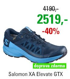 Salomon XA Elevate GTX 402398