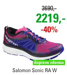 Salomon Sonic RA W 401439