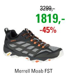 Merrell Moab FST 35779