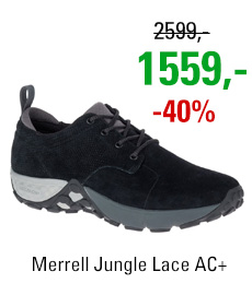 Merrell Jungle Lace AC+ 91715