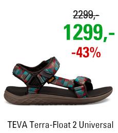 TEVA Terra-Float 2 Universal 1091349 NBOM