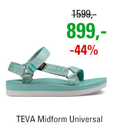 TEVA Midform Universal 1090969 CHLN