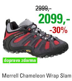Merrell Chameleon Wrap Slam 86269
