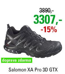 Salomon XA Pro 3D GTX 366786