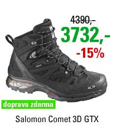 Salomon Comet 3D GTX® M 361909