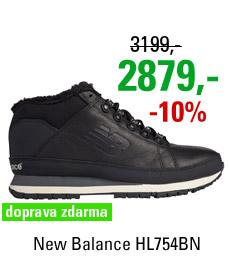 New Balance HL754BN
