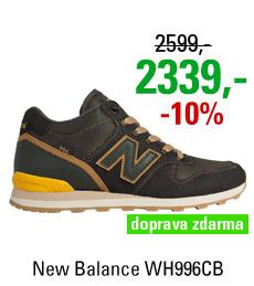 New Balance WH996CB