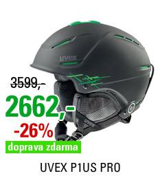 UVEX P1US PRO S566156270