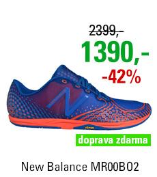 New Balance MR00BO2