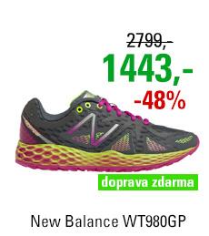 New Balance WT980GP