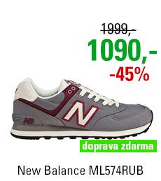 New Balance ML574RUB