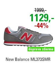 New Balance ML373SMR