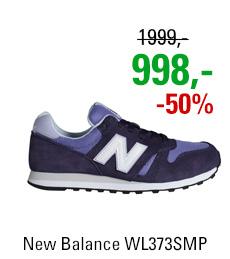 New Balance WL373SMP