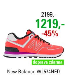 New Balance WL574NED